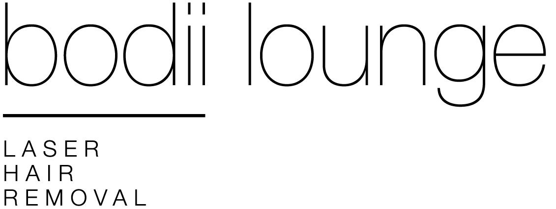 Bodii Lounge